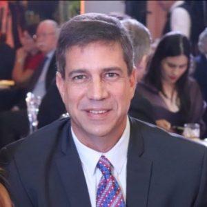 Pablo Jose Leiro Murdoch