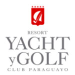 yacht-golf-club
